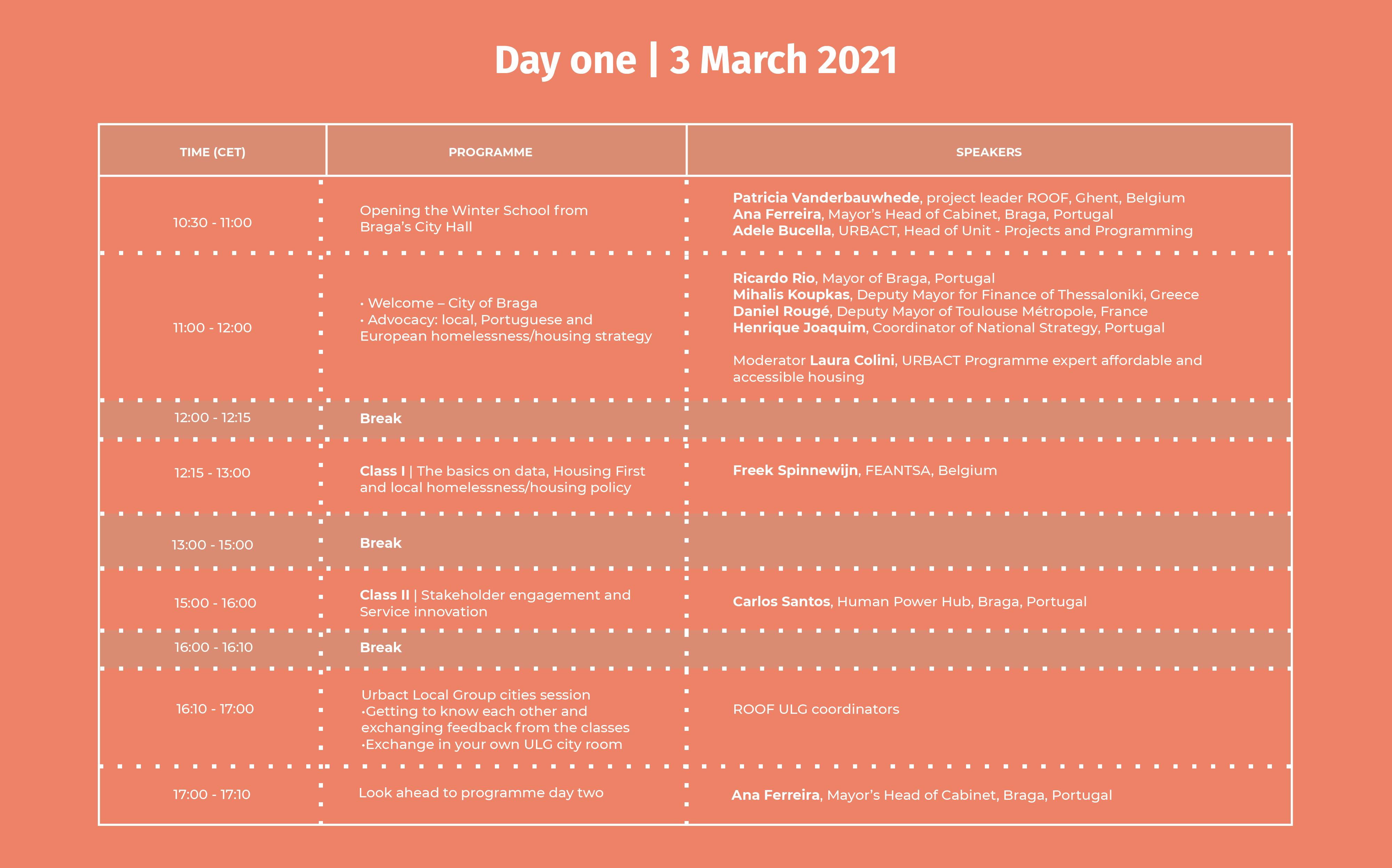 programme-02-1